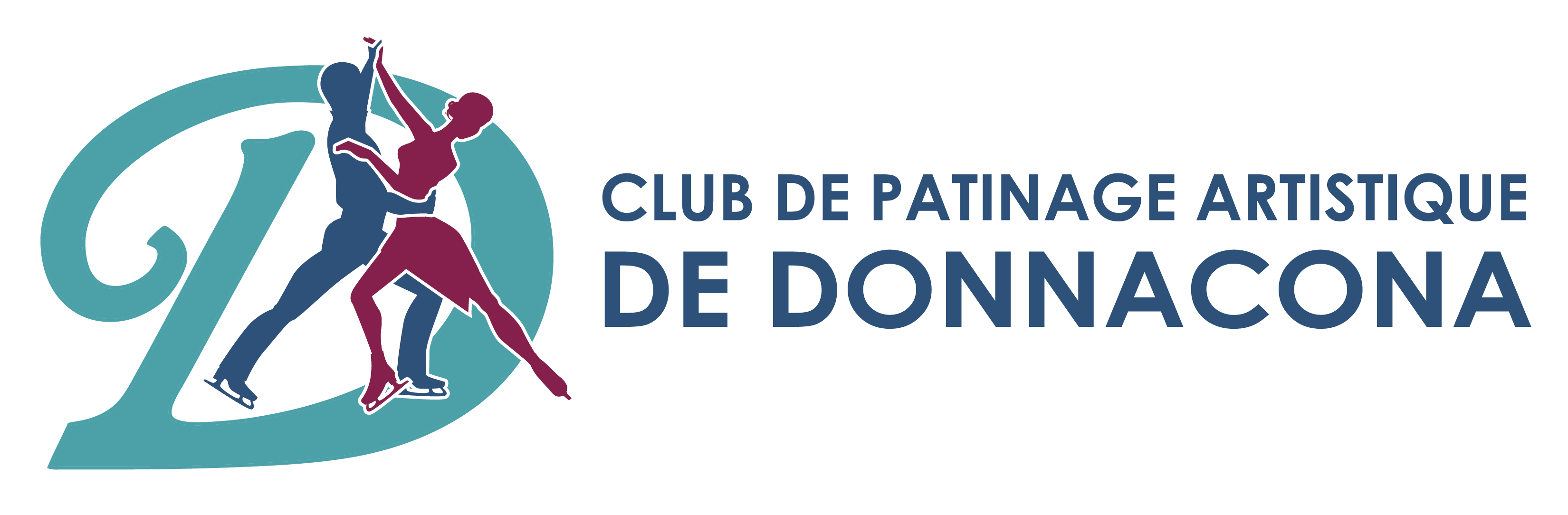 Club de patinage artistique de Donnacona